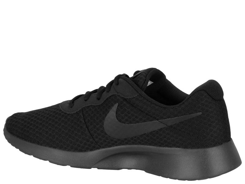 1827ccb1 Кроссовки Nike Tanjun (812654-001) - купить по цене 1879.0 грн в ...