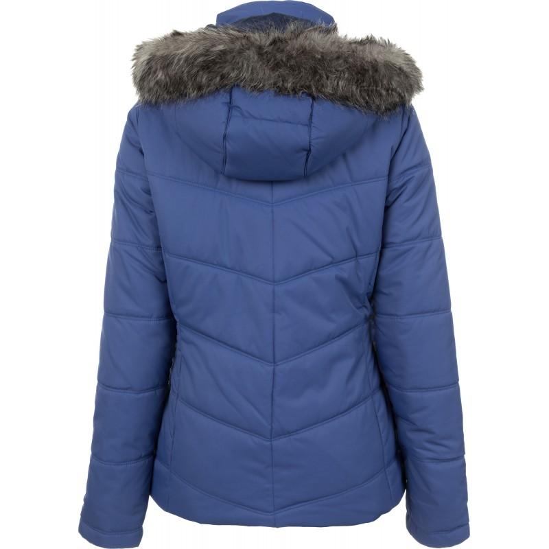 Columbia куртки 5