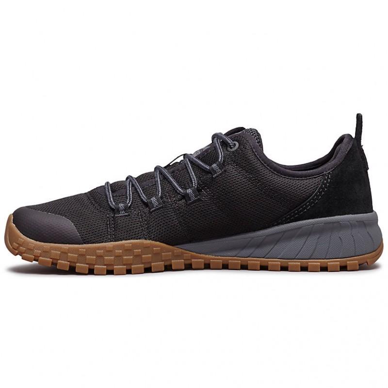 7c6aa91fe5f Иногда даже на работу мужчинам хотелось бы одеть не классические туфли
