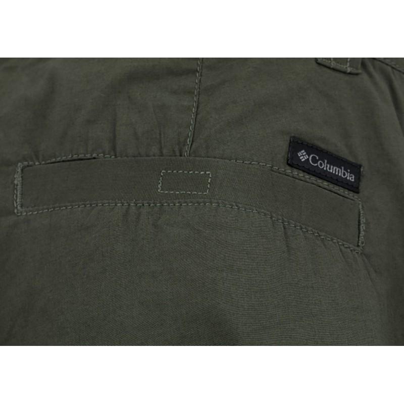 8ccc0244 Брюки городские Columbia Washed Out Pant (1657741-316) - купить по ...
