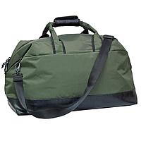 c429af852750 Купить мужской рюкзак, сумку в интернет-магазине ActiveZone