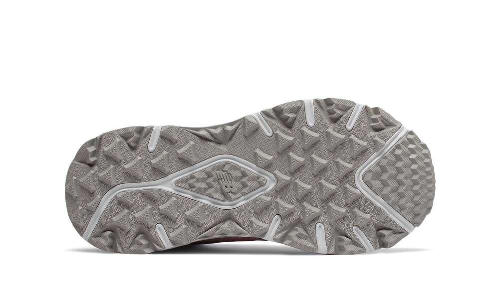 wiele kolorów najlepsza cena przytulnie świeże Ботинки 800 New Balance