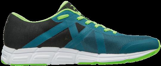 f99ccee9 Выбирая беговую обувь, определитесь, когда Вы будете бегать. Для бега  весной и летом Вам подойдут кроссовки MIZUNO SYNCHRO SL 2 японского бренда  Mizuno.