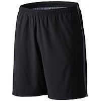 e91d4c23 Купить Шорты, бриджи / Мужская одежда в интернет-магазине ActiveZone